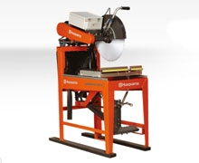 MASONRY & TILE SAW MS510