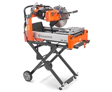 MASONRY AND TILE SAW MS360