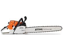 CHAINSAW MS362
