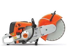 CUT-OFF SAW TS700